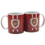 Arsenal F.C. Mug Dad