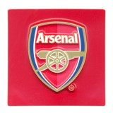 Arsenal F.C. Fridge Magnet SQ