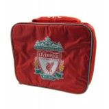 Liverpool F.C. Lunch Bag