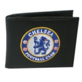 Портмоне Chelsea F.C. Leather Wallet 7000 CR